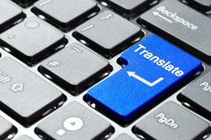 translate-button-640x426